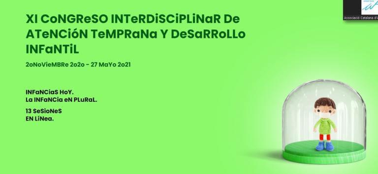 Cartel Congreso - 20/11202-27/05/2021