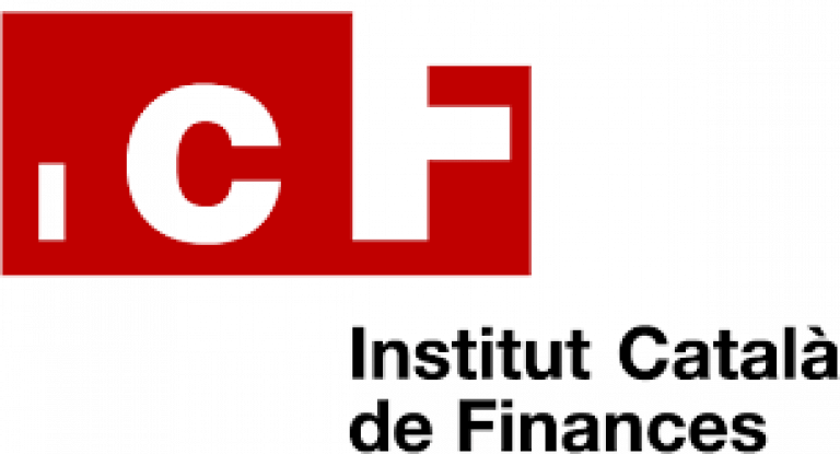 Institut Català de Finances