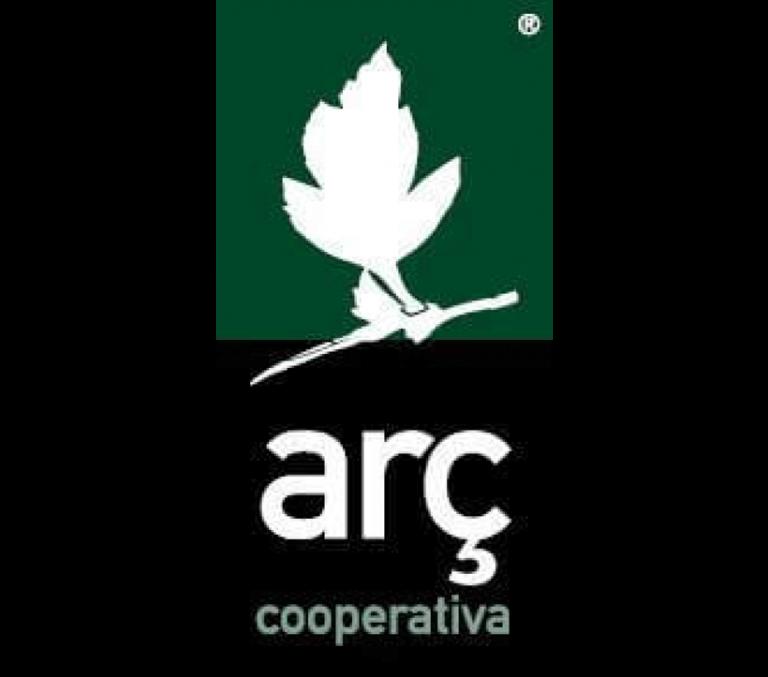 Cooperativa Arç