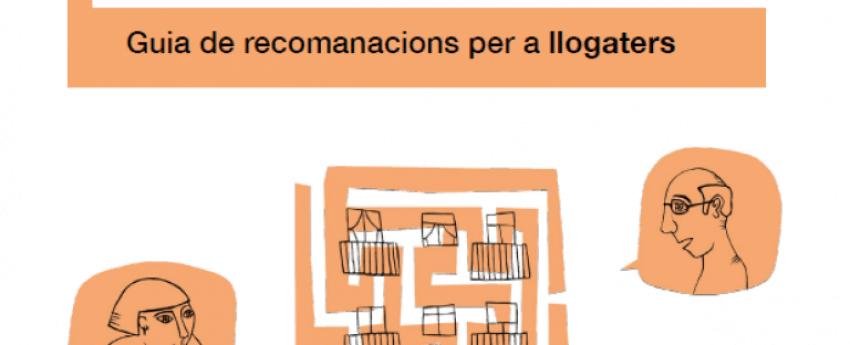 IMAGEN DE LA PUBLICACIÓN