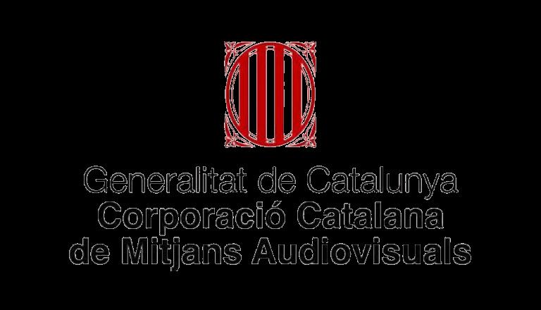 Generalitat de Catalunya - Corporació Catalana de Mitjans Audiovisuals S.A.