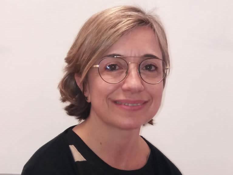 Rosa Masriera